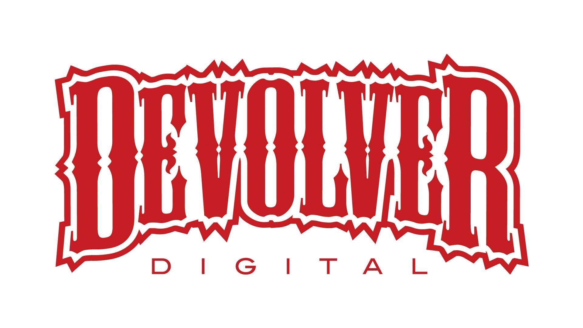 Devolver Digital iOS - Todos los juegos rebajados