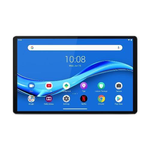 Tablet Lenovo m10+ (Ips Full Hd / 4gb Ram / 64gb rom)