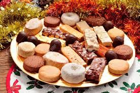 2ª Recopilación de ofertas de turrones y dulces navideños Eroski