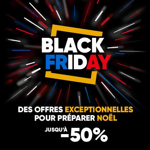 Oferta videojuegos en FNAC Francia