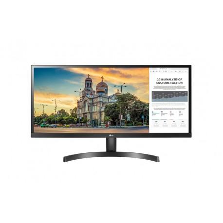 Monitor Lg Ultrawide 29 WL500