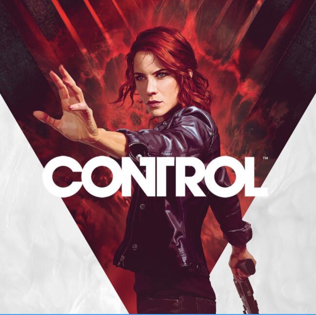 Videojuego CONTROL Edición Estándar para PlayStation 4 - Versión Digital
