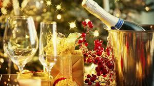 Recopilación de ofertas en vinos y cava (y otras bebidas alcohólicas) en Froiz
