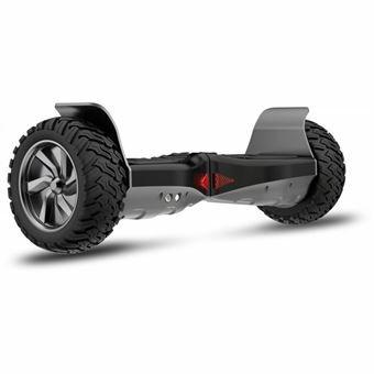 Storex Patinete Electrico Hoverboard Urbanglide Suv 8 (Vendedor Externo)