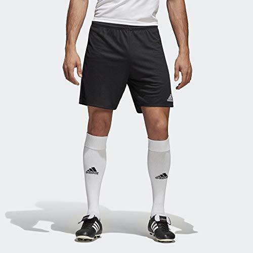 EN VARIOS COLORES y TALLAS - adidas Parma 16 Intenso - Pantalones Cortos (+ Colores y Tallas en FORUM SPORT)