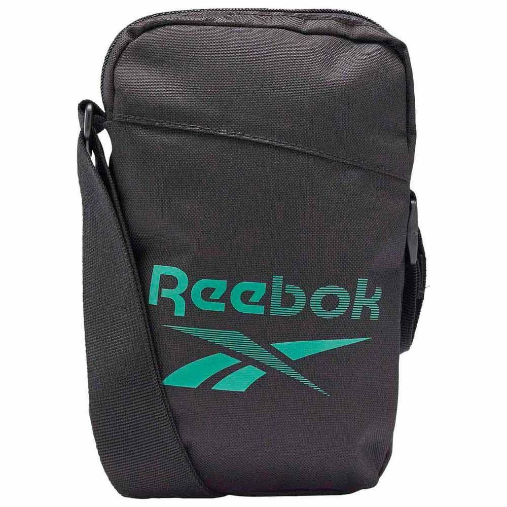 Bandoleras Reebok (2 modelos)