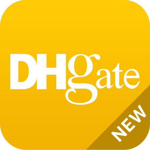 Nuevos cupones para DHGATE