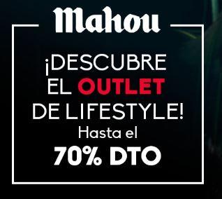Para los amantes de la cerveza 70% descuento en la tienda Mahou online