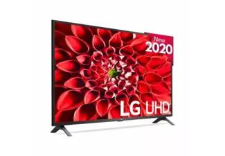 """TV LED 55"""" - LG 55UN73006LA + unas chuches por 400,70€"""