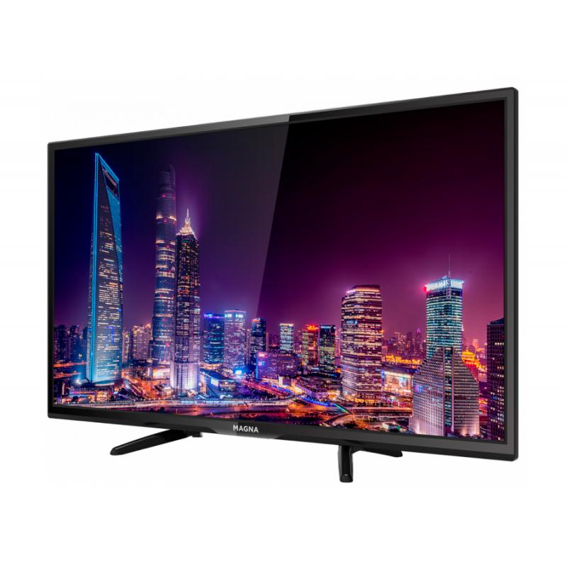 "Televisión Magna 32"" 720p"