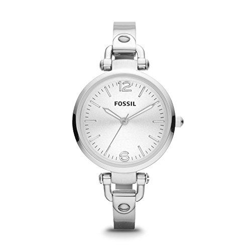 Fossil Reloj de Pulsera para mujer