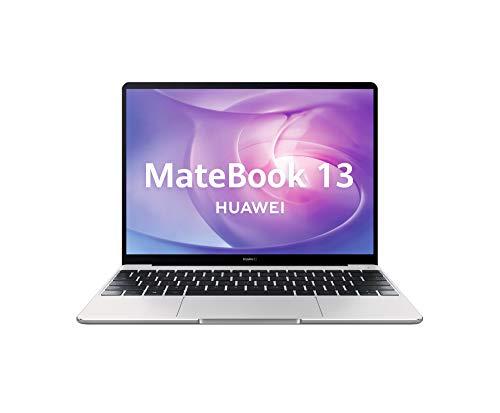 Huawei Matebook 13 / Ryzen 3500u 8GB RAM 512 GB SSD