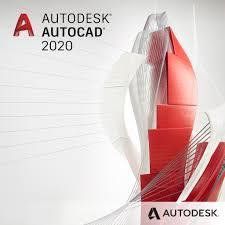 Curso de AutoCAD 2020, 2D y 3D :: Gratis