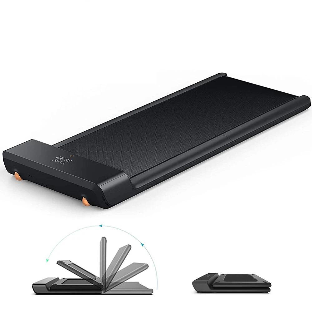 Cinta andadora plegable Xiaomi WalkingPad A1 PRO