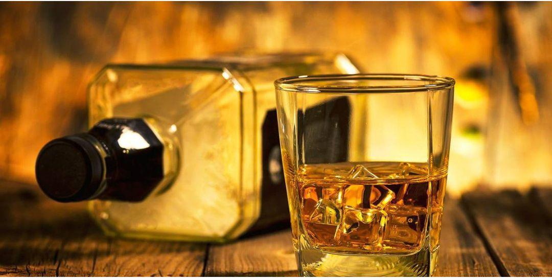 Recopilación Ofertas en Bebidas alcohólicas Premium + La semana del Whisky + Envío Gratis sin mínimo