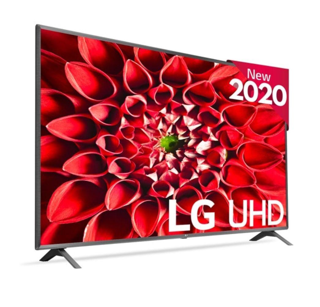 """TV LED 189,4 cm (75"""") LG 75UN85006LA 4K"""