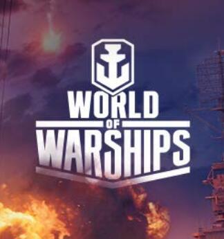 Regalos World of Warships de Papá Noel Gratis [Twitch Prime]