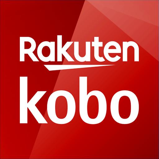 Rakuten Kobo Mas De 1000 Ebook Gratis