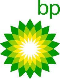 7.2€ descuento gasolinera BP por ser Vodafone