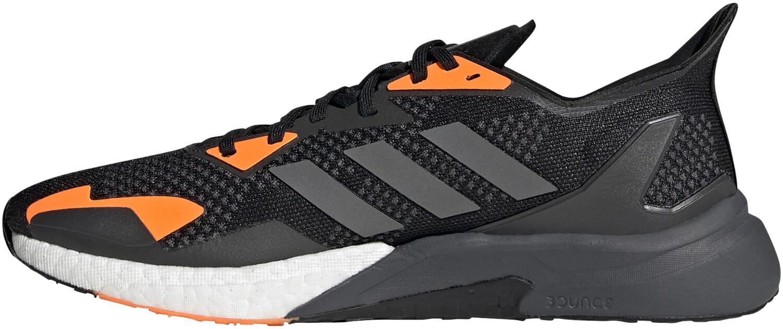 adidas x9000l3 boost sports running