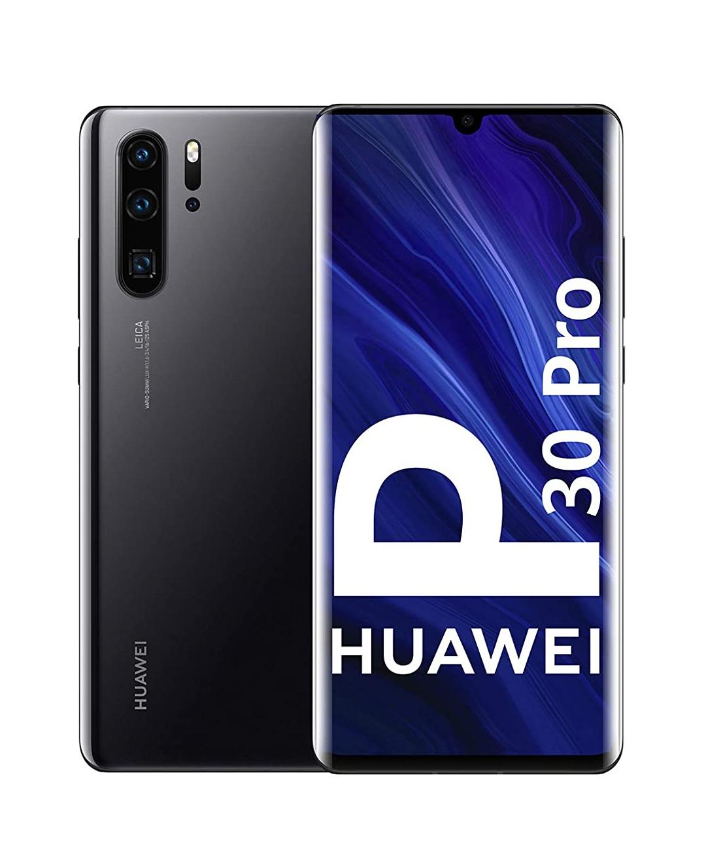 Huawei P30 PRO (8x256Gb)