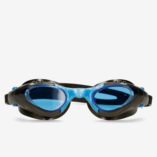 Gafas de natación Mistral en Sprinter