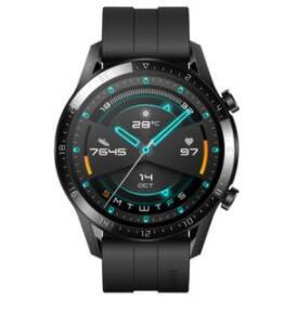 HUAWEI Watch GT 2 Sport 46mm a precio imbatible