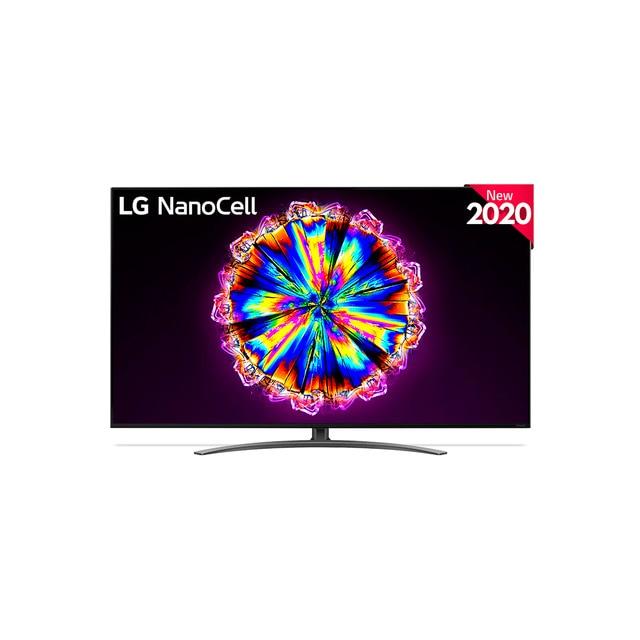 """TV LED 163,9 cm (65"""") LG 65NANO916NA"""