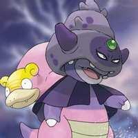 GRATIS :: La corona Galanuez (Pokémon Espada y Escudo)
