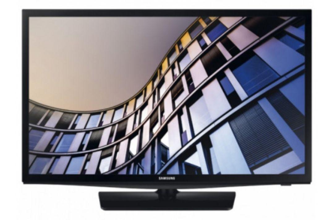 """TV SAMSUNG 28"""" SMART TV/WIFI"""