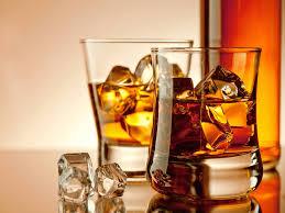Recopilación de ofertas en licores y alcoholes en el Corte Inglés