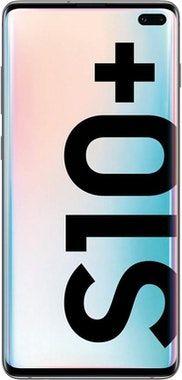 Samsung Galaxy S10+ 128GB+8GB