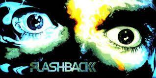 Flashback Nintendo Switch (eshop Nintendo)