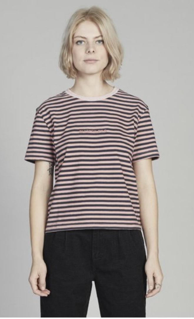 Quiksilver Womens - Camiseta para Mujer