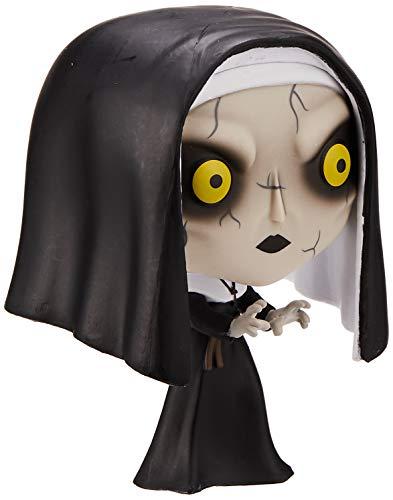 Figura de Vinilo: Películas: The Nun - The Nun