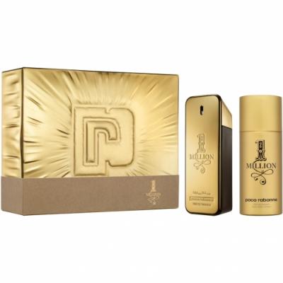 Perfuma Douglas