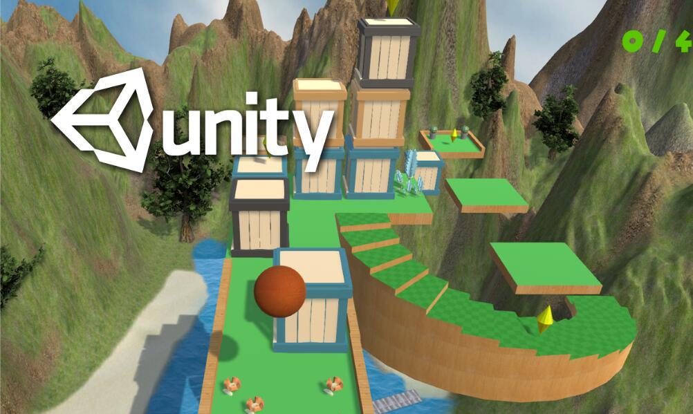 38 Cursos Gratis: Dtabase, VR, VideoGames, Ecommerce, Untiy 3D, Wordpress, VFX [Eudonix]