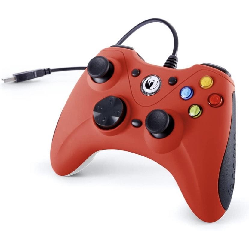 Nacon - Controlador Gaming
