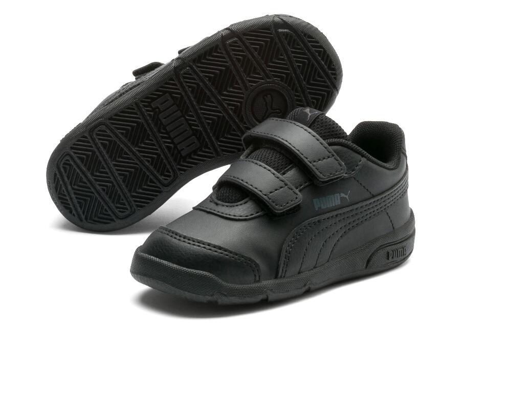 EN 2 COLORES - TALLAS 21 a 27 - Zapatillas para Bebés Stepfleex 2 SL VE V