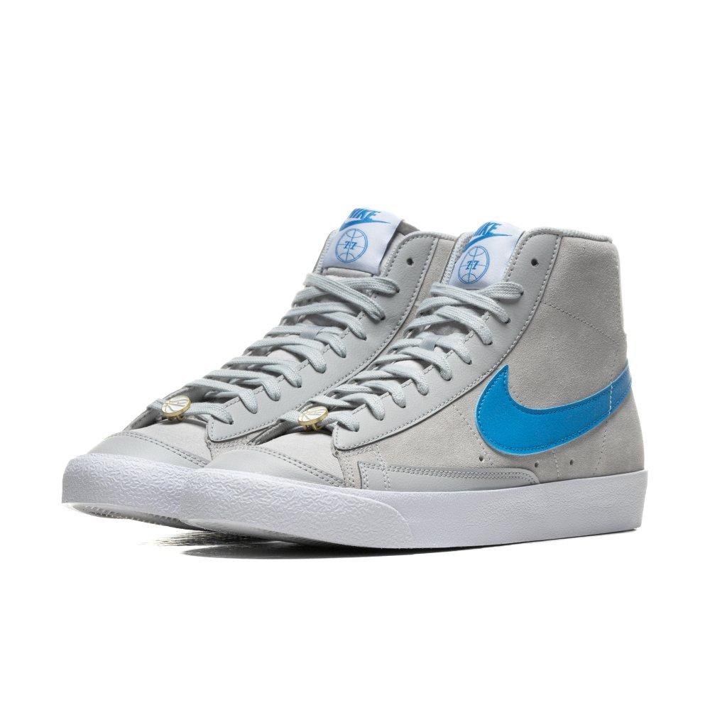 Nike Blazer mid '77 nrg emb