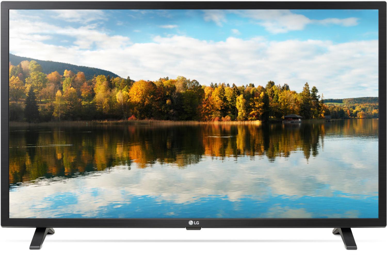 """LG 32LM6300PLA 32"""" LED FullHD SMART TV Reacondicionado"""