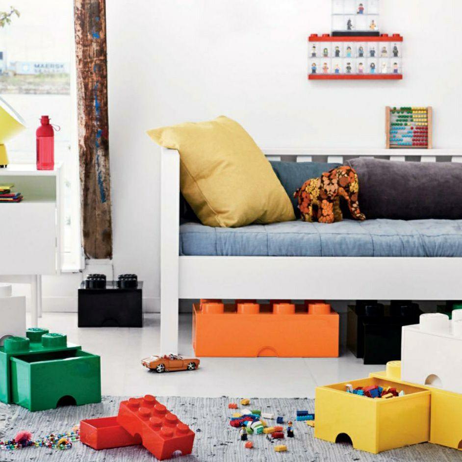 LEGO ORIGINALS en Privalia (-15€)