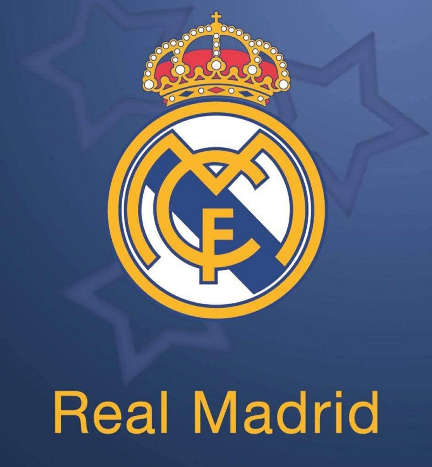 20% de descuento en la Tienda del Real Madrid