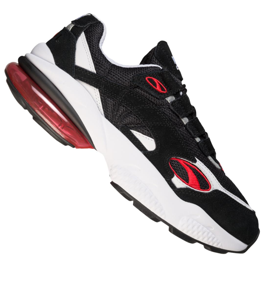 PUMA CELDA Venom Unisex Sneakers 369354-09. Sólo talla42 hay talla en otros colores en oferta.