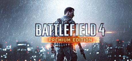 battlefield 4 premium edition (steam)