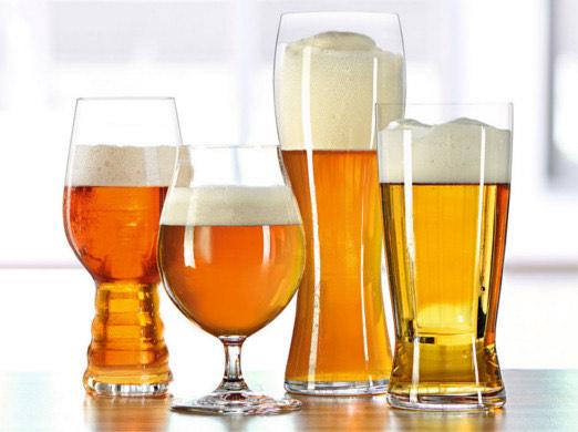 Reco Packs de cerveza (con copa) en Carrefour