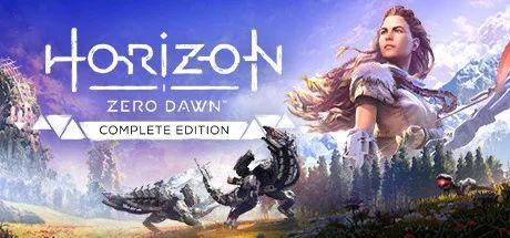Horizon Zero Dawn Complete Edition PC