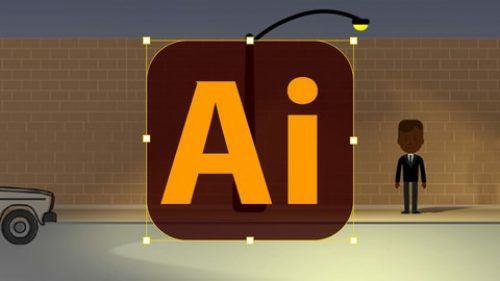 Curso de Adobe Illustrator desde cero :: Gratis