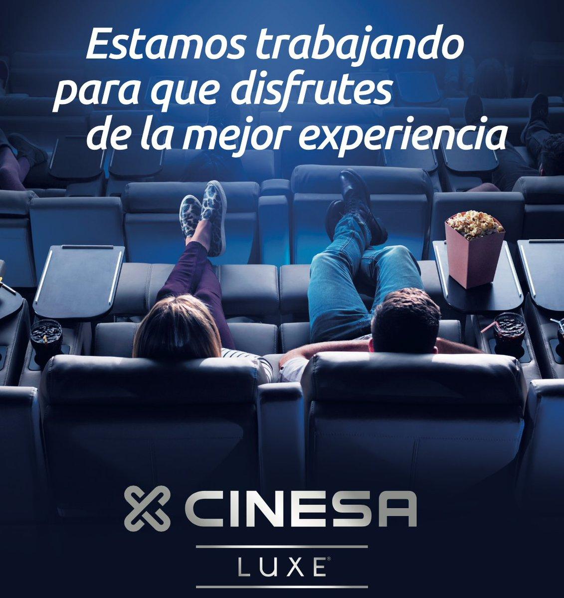 2x1 ENTRADAS CINESA (RECOMENDABLE XANADU)