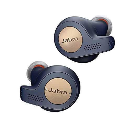 Auriculares Jabra Elite Active 65t. Mejor precio en Amazon